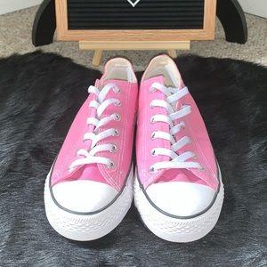 Converse Shoes - 💎CONVERSE CHUCK TAYLORS ALLSTARS WOMEN'S 7.5💎